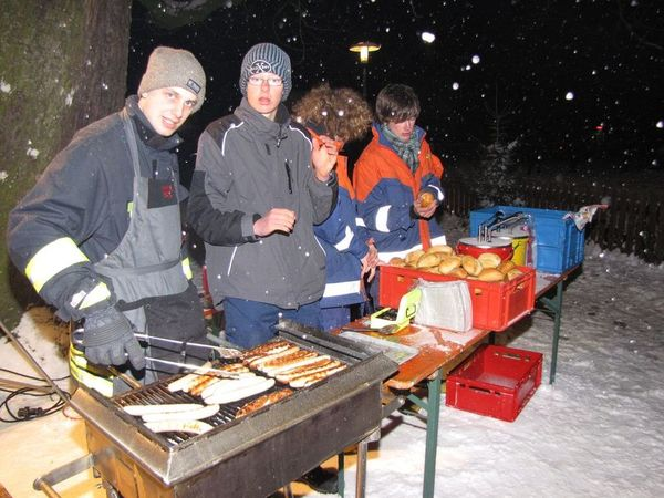 101223adventsgrillen03
