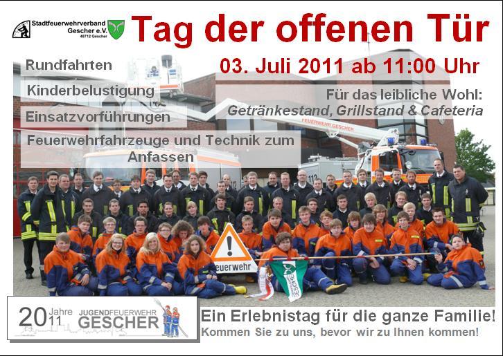 Einladung2011-6