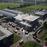 Urheber Studio S Filmproduktion GmbH